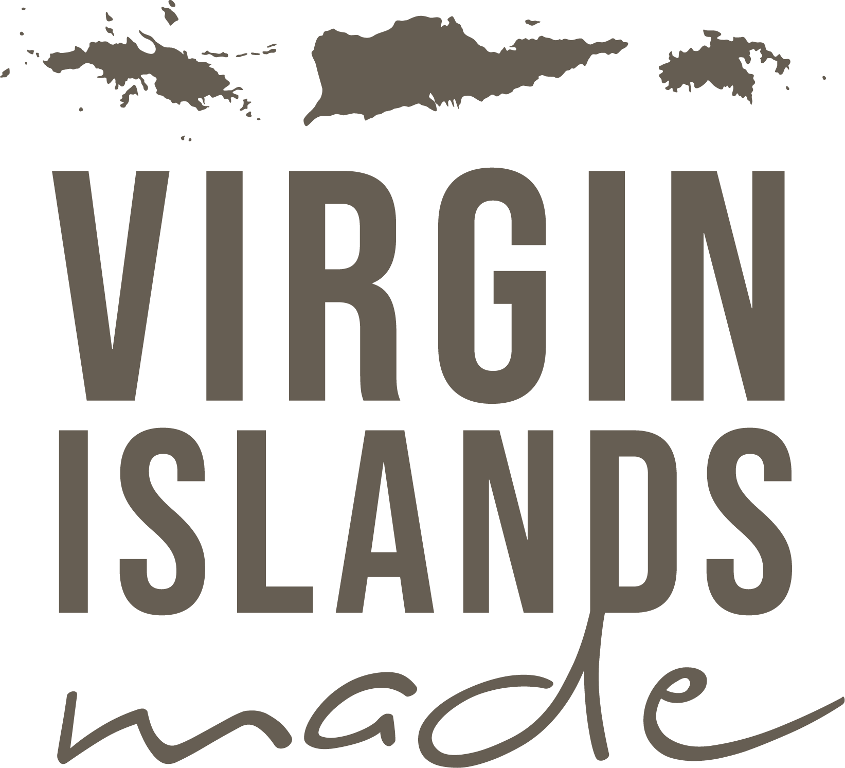 Virgin Islands Made